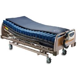 healthcare equipment suppliers