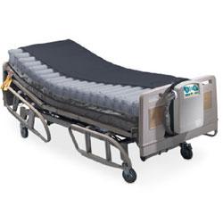 keystone health supplies