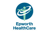 Epworth Healthcare