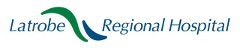 Latrobe Regional Health
