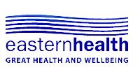 Eastern Health Slideshow
