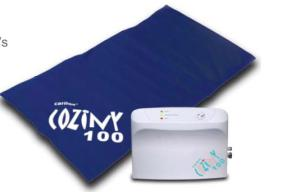 coziny 100 mattress for incubator keystone healthcare supplies