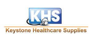 KHS Keystone Health Supplies health equipment sales