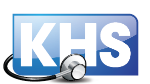 KHS Keystone Health Supplies health equipment rental