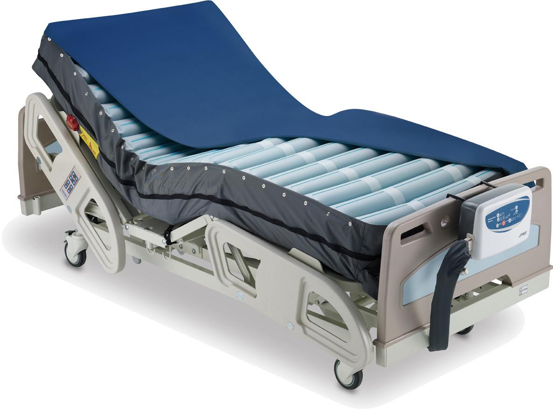 keystone health Diamon Auto advance