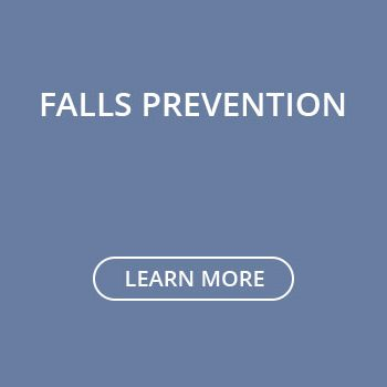 falls prevention training learn more