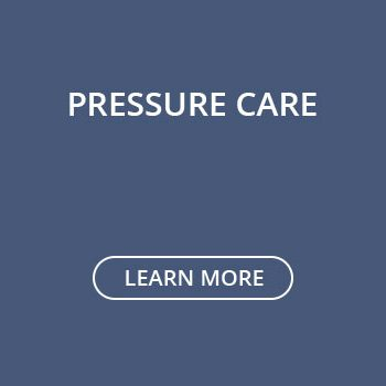 pressure care slips trips and falls training
